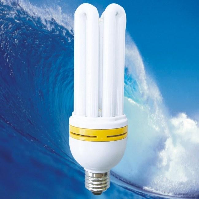 Energy Saving Bulb 4u Energy Saving Light Bulb