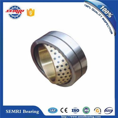 Spherical Plain Bearing (GE20ES) Joint Bearing High Quality