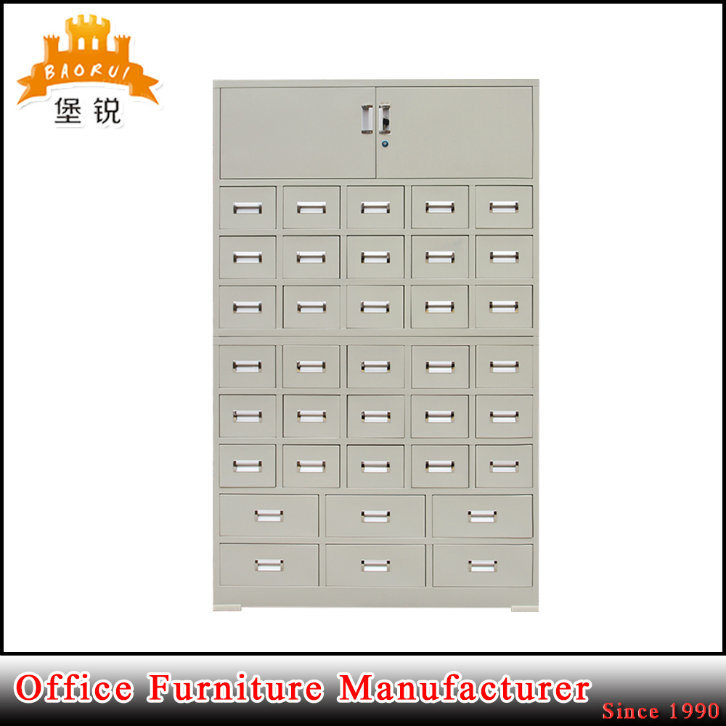 Fas-145 Hospital Medical Furniture Medicine Cabinet, Pharmacy Cabinet