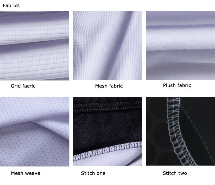 Best Quality Slim Fit Dye Sublimation Ice Hockey Jersey, Ice Hockey Shirt