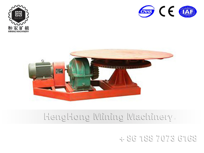Good Qaulity High Efficency Plate Feeder