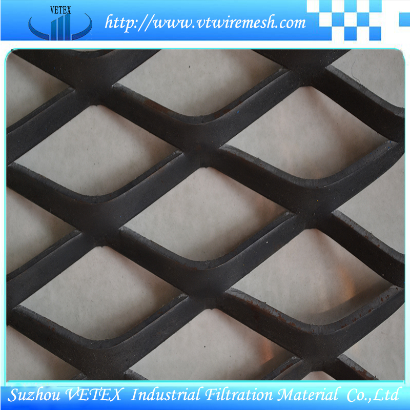 Thin Low Carbon Steel Plate with 0.5-6mm Thickness