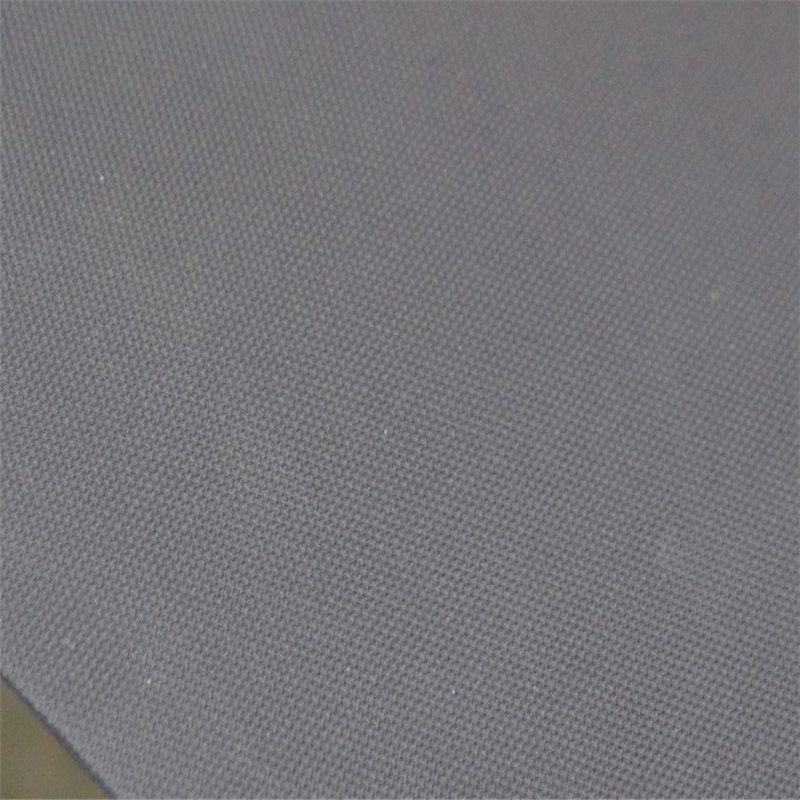 Rough Surface Rubber Sheet Textured Rubber Sheet SBR/NBR/Cr/NR Rubber Sheet