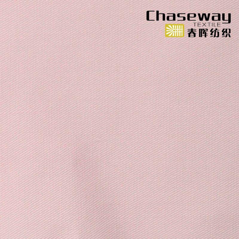 High Density Tencle Texturetwill Stretch Fabric /97%Cotton+3%Spandex