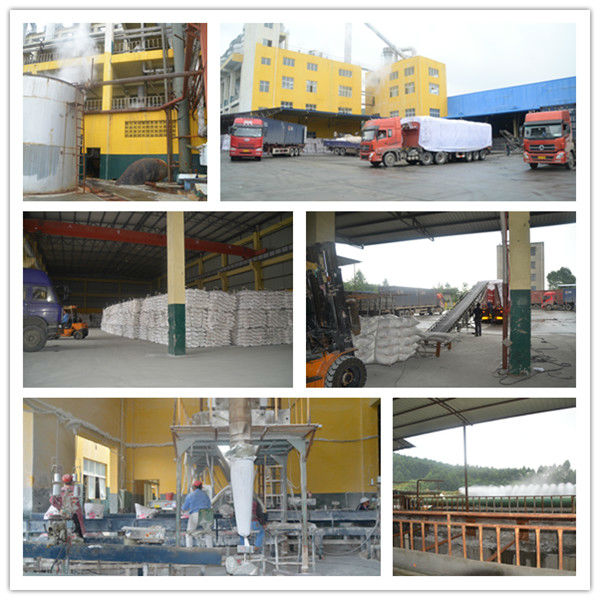 SLES 70% AES Sodium Lauryl Ether Sulphate 70%