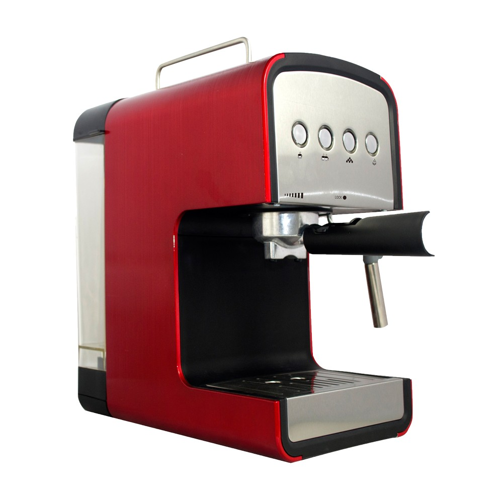 15 bar espresso coffee maker