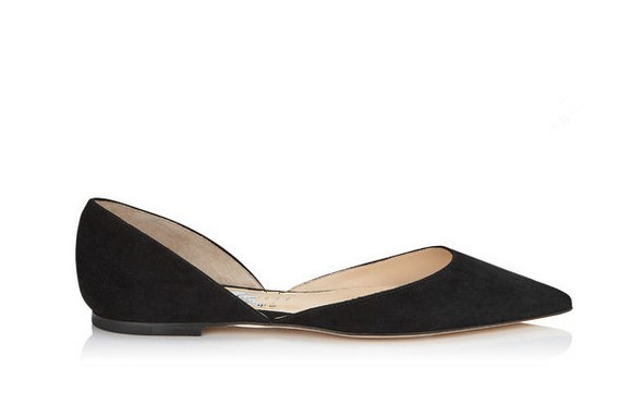 New Style of Fashion Women Casual Flat Shoes (Y 88)