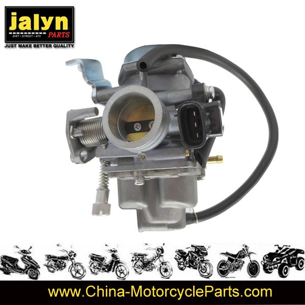 Carburetor for Bajaj Mega-PRO (Item: 1101720)