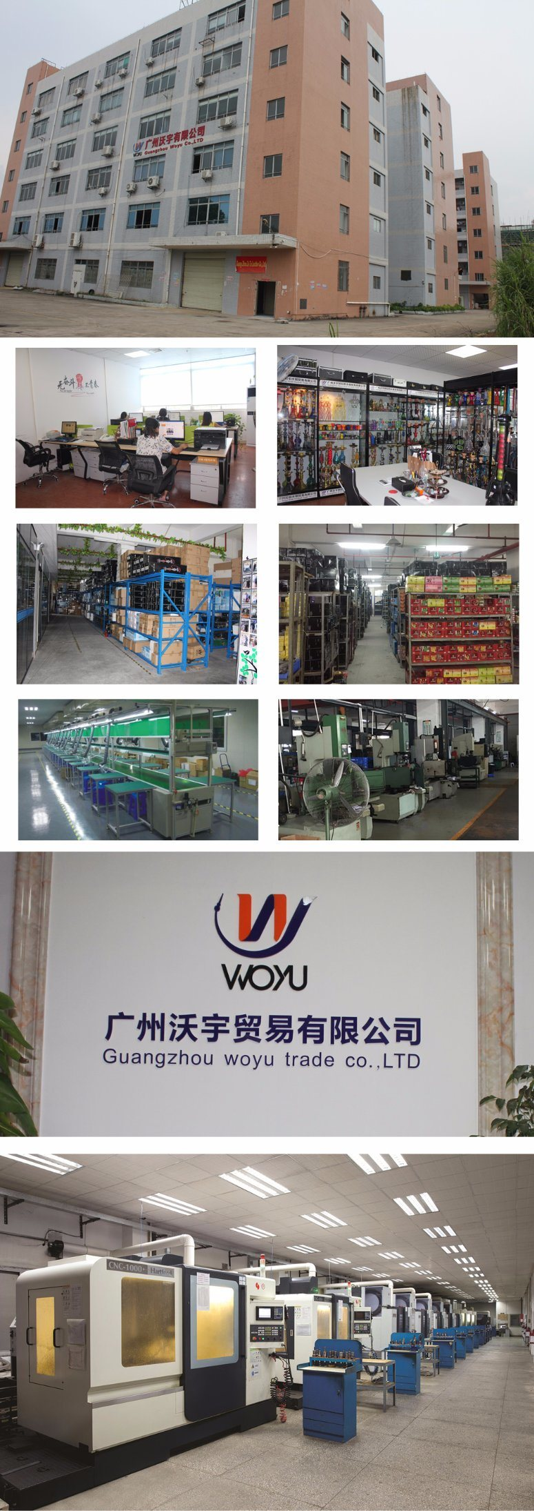 China Fatory Wholesale Shisha Hookah Chicha High Quality Shisha Aluminum Hookah Narguile Water Pipe E Liquid Electronic Cigarette Glass Pipe Cigarette