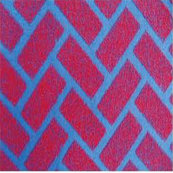 Velour Double Jacquard Banquet Hall Carpets