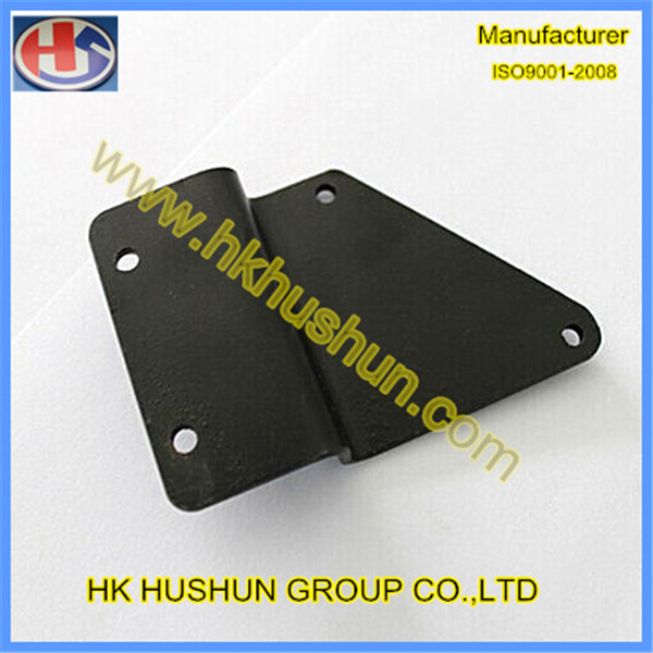 Good Quanlity Metal Stamp Parts, OEM Stamping From Dongguan (HS-SM-0011)