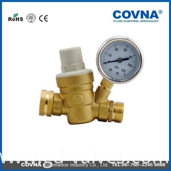 forged brass air steam water pressure reducing valve price china manufacturer. Black Bedroom Furniture Sets. Home Design Ideas