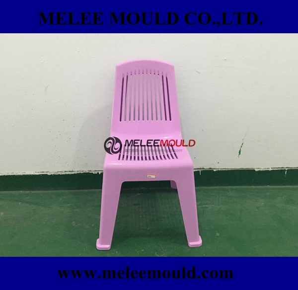 Plastic Minnie Jet Set Kids Chair Mould