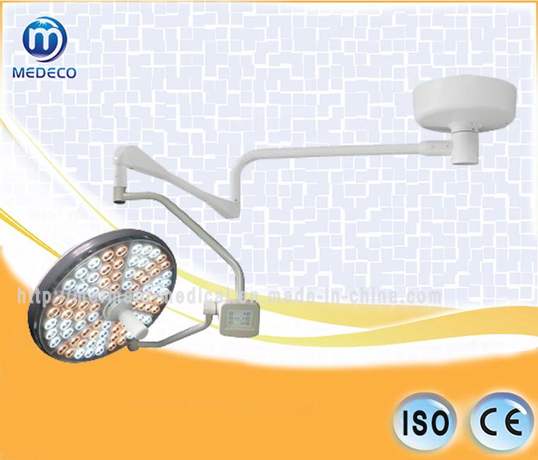 Me Series LED Operating Light (LED 700/700) Surgical Light