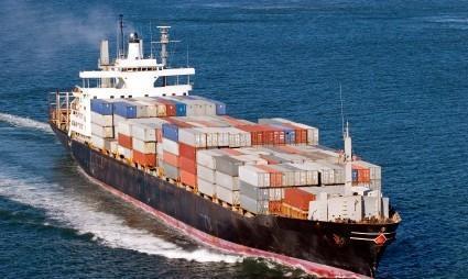 Sea Freight / Shipping From Port Shanghai/Shenzhen/Xiamen/Qingdao/Ningbo to Benghazi/Misurata/Tripoli/Tunis/Algiers/Oran/Skikda/Casablanca