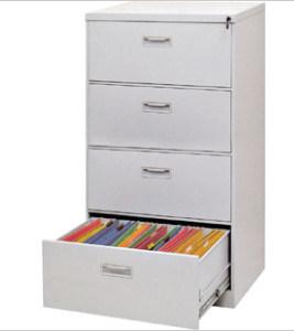 China Wholesale Kids Furniture Children Kids Toy Storage Cabinets with Bookshelf