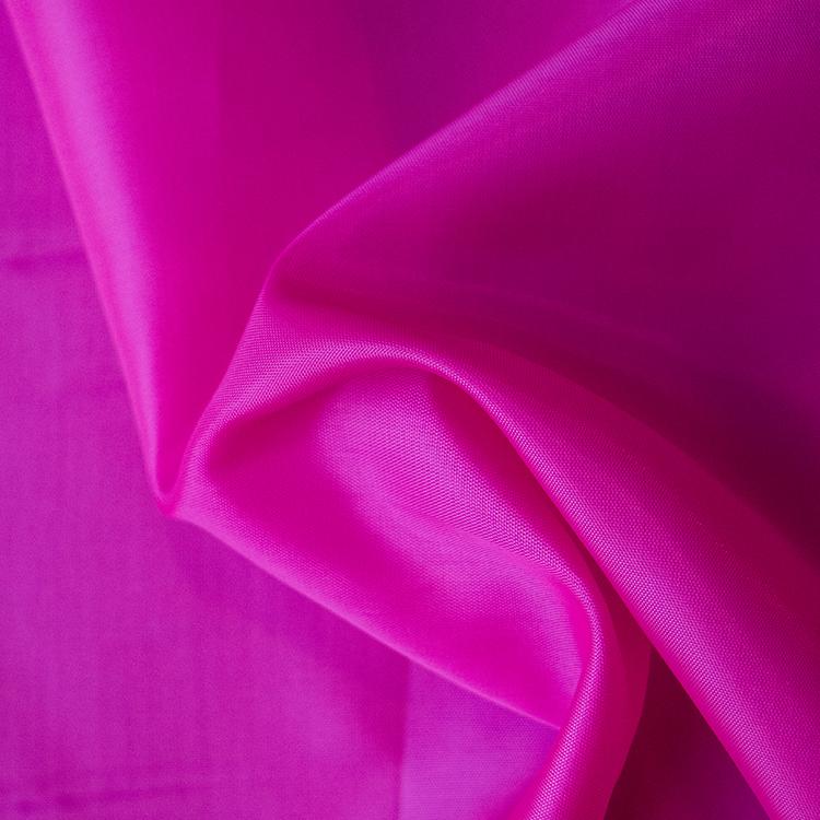 Plain Heavy Polyester Fabric