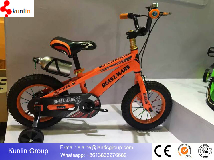 Child Bicycle/Children Bike/ High Quality Children Bike/ Kid Sport Bike
