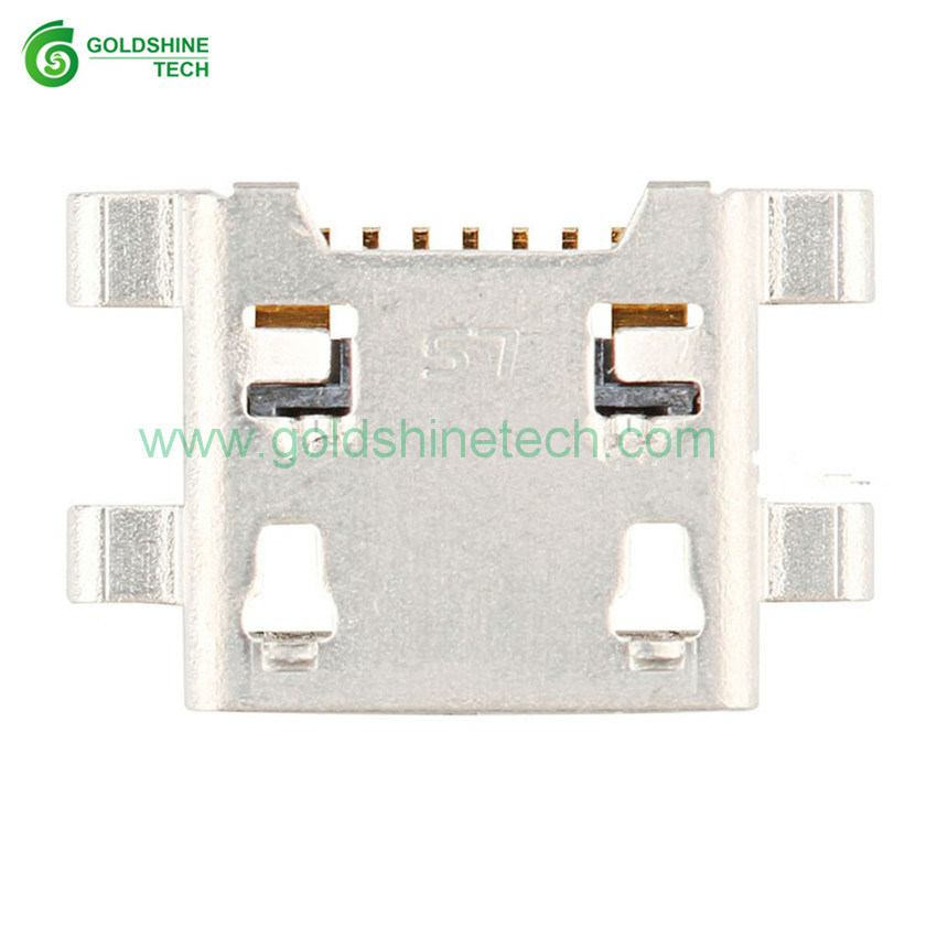 Wholesale (ALL) Cell Phone Charger Port for LG G4 Spare Parts