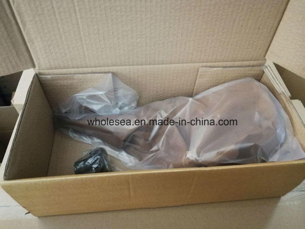 Brand New Engine 1Hz Oil Pump for Toyota (11031-17021)