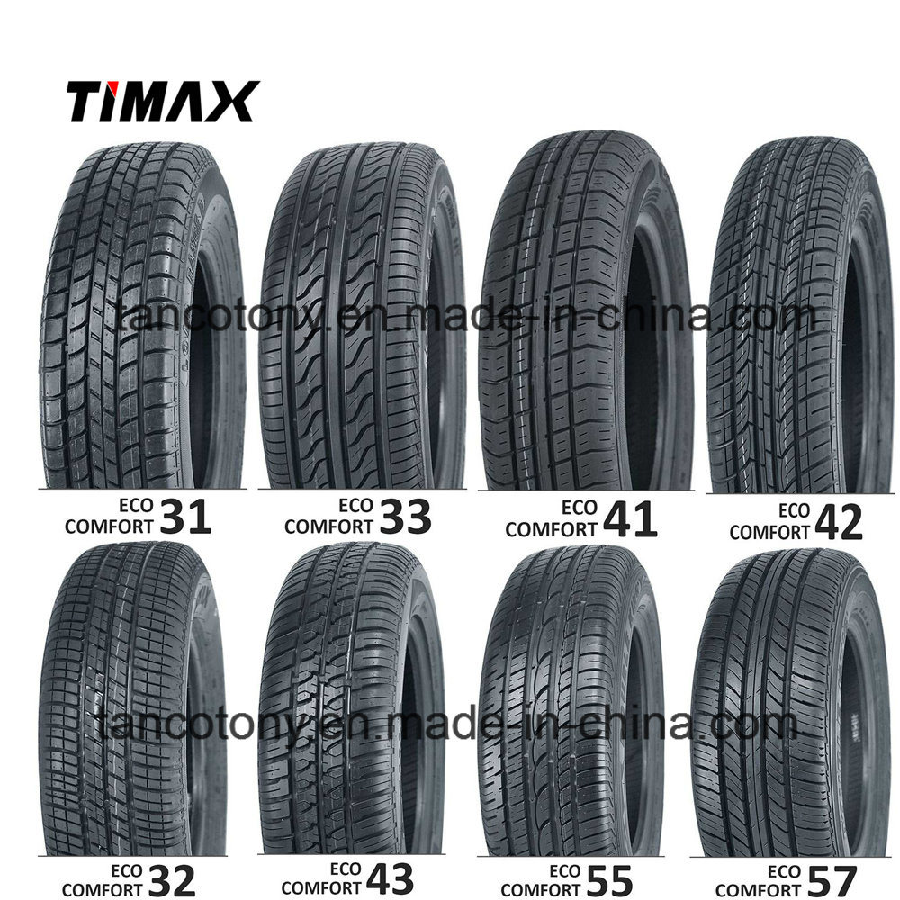 Hot Sale 225/75r16lt Tubeless Tire Used for Light Truck, 255/75r17 Light Truck Tubeless Tire