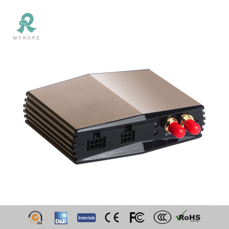 M528g Vehicle GPS Tracking GPS Tracking System for Vehicles