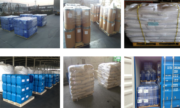 Textile Pretreatment Process Chemical Cold Water Enzyme