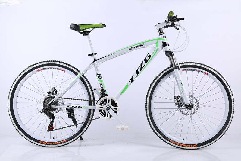 High Quality MTB Mountain Bike/Bicycle/OEM