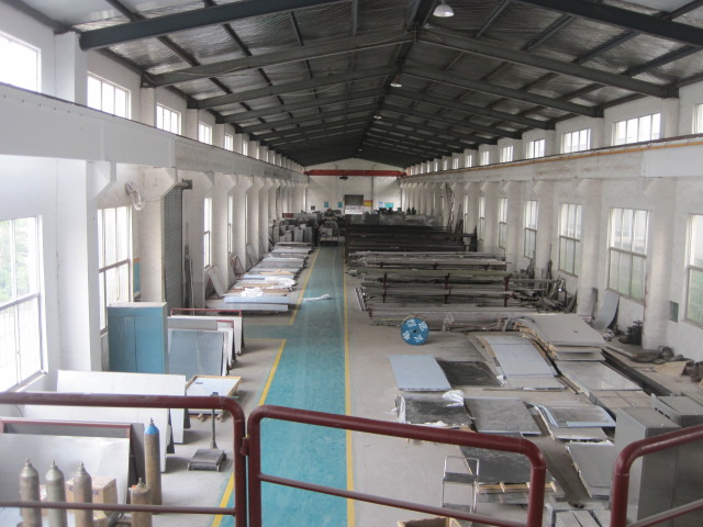 Agricultural and Sikeline Products Special Roating Barrel Dryer