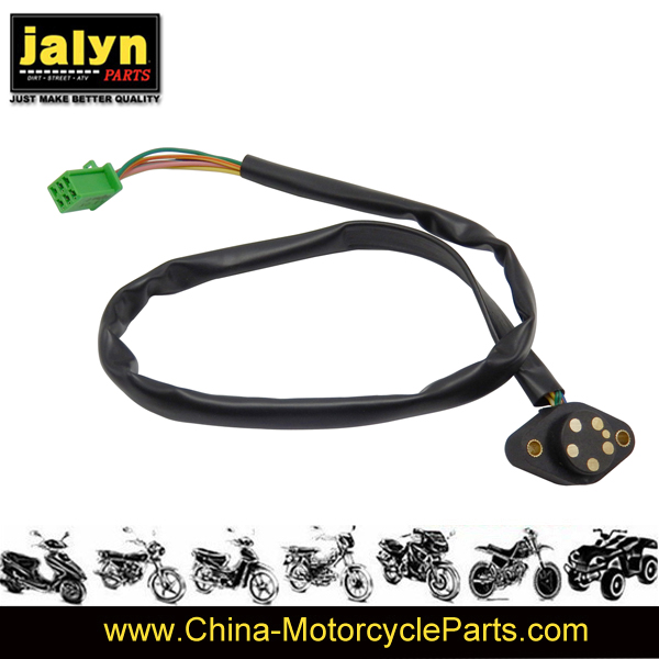 Motorcycle Speedometer Cable /Gear Switch Cable for 150z