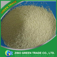 Anti Back Stain Agent Used for Cotton Denim Garments