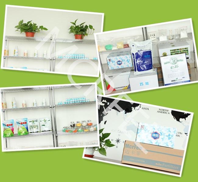 High Puriy Precipitated Barium Sulfate Fertilizers for Sale