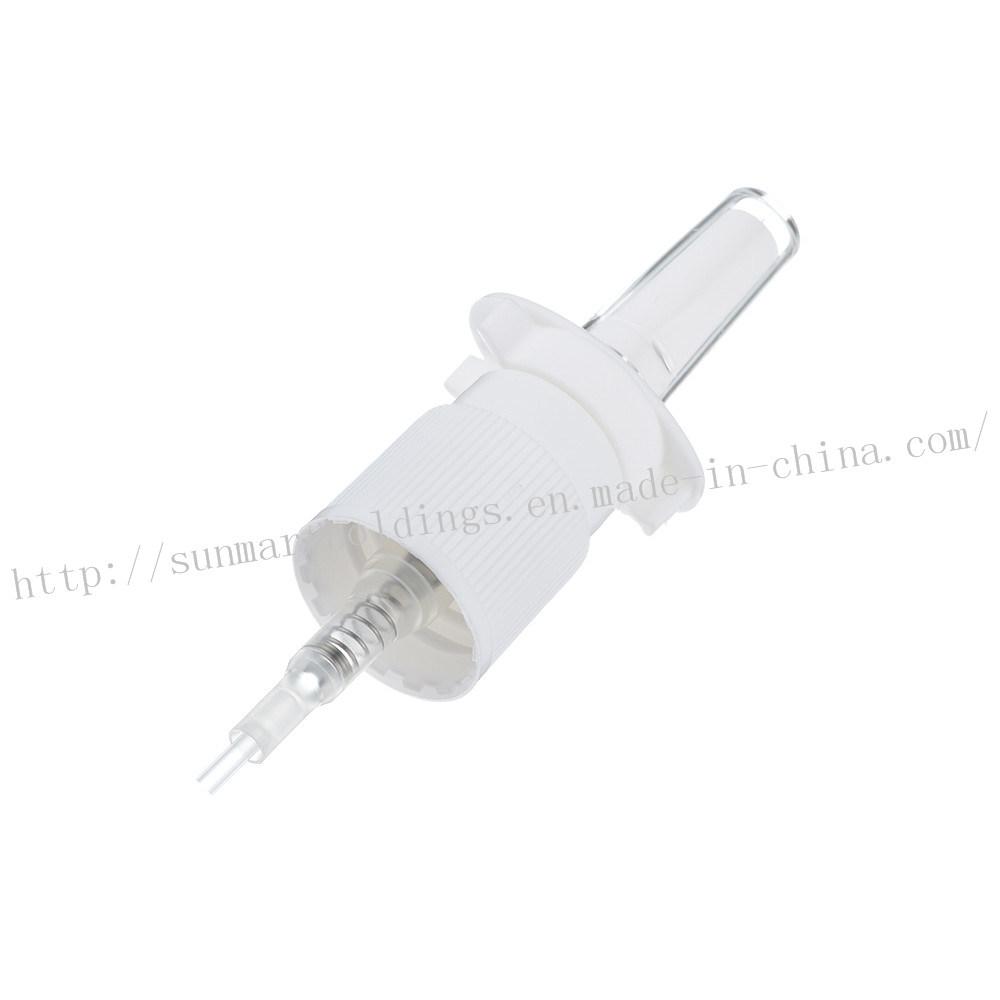 20415 Medium Sprayer Pump Oral Sprayer