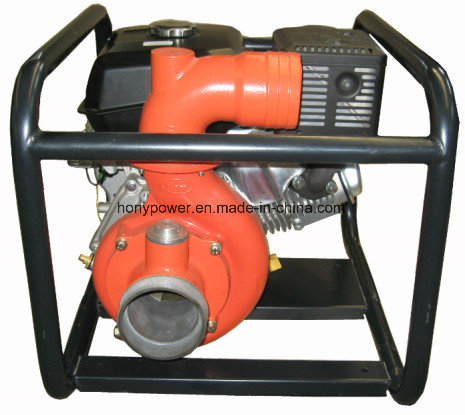 Kohler Gasoline Water Pump Hgp30-K/Hgp40-K/Hgp15h-K