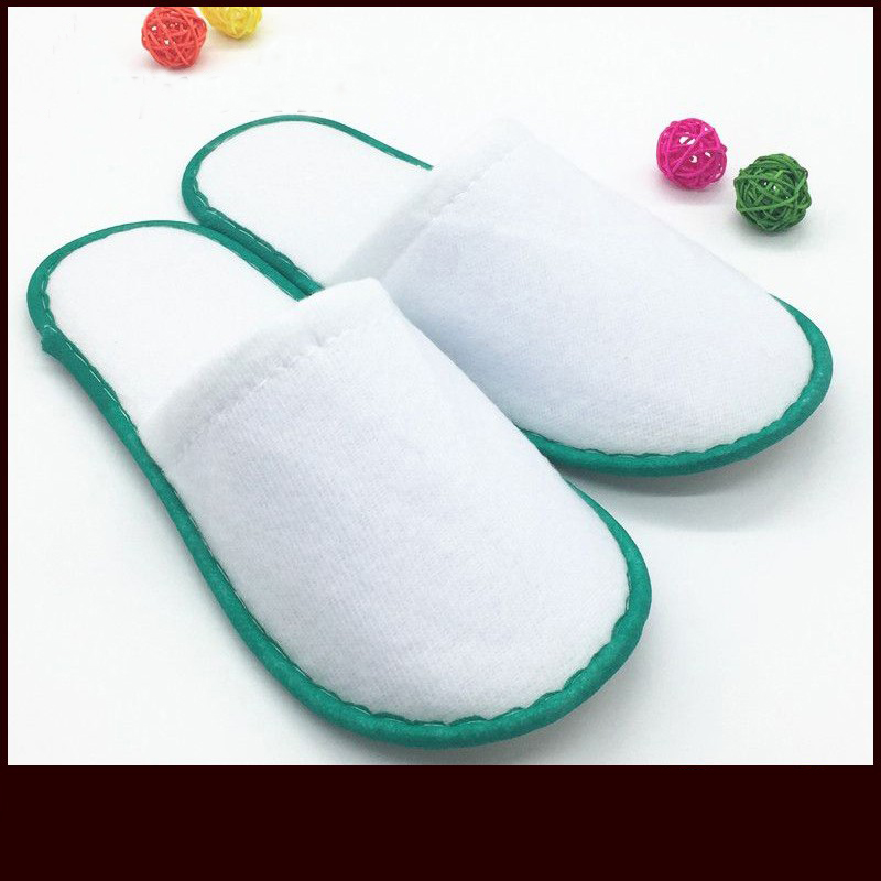 Disposable Wholesale Slipper