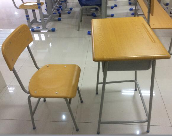 New Generation! ! ! Chair and Desk with Low Price