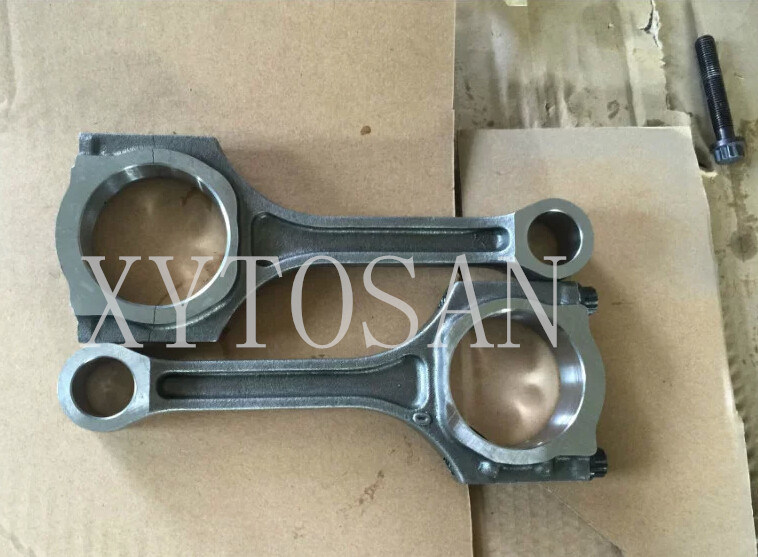 I-Beam Connecting Rod for Hyundai NF 2.0 2.4L Engine