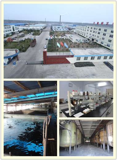 Good Effective High Quality Amino Acid Suspension Liquid Fertilizer