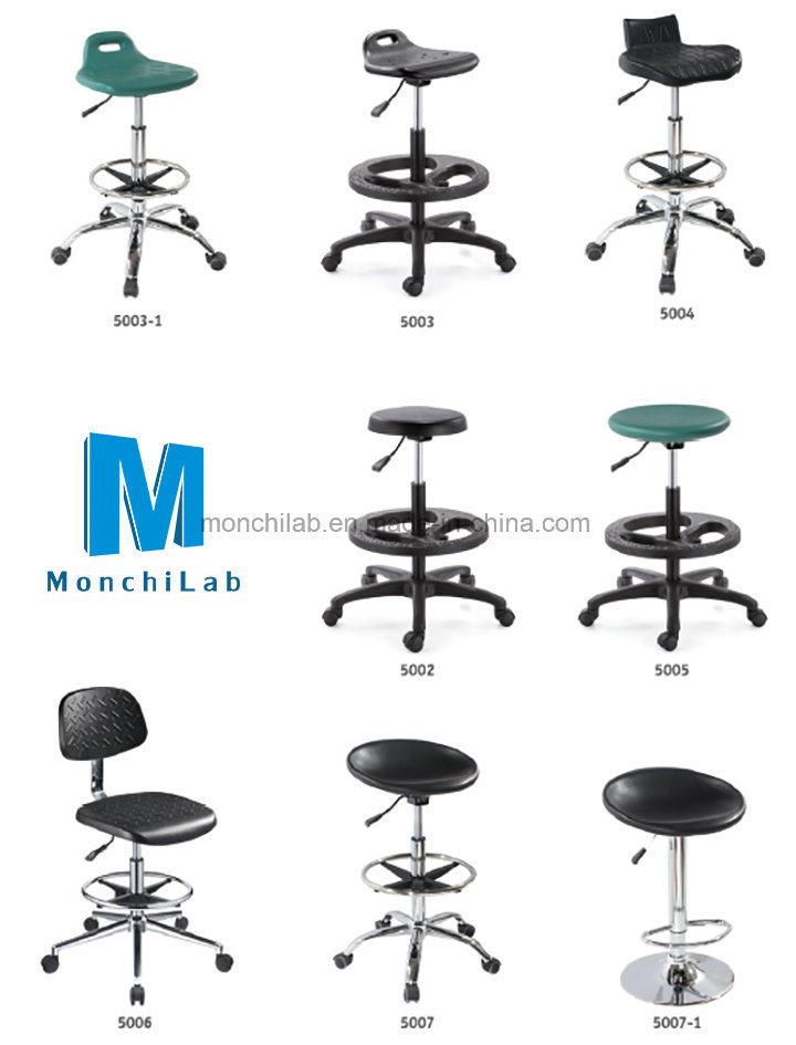New Style Modern Plastic Frame Office Mesh Chair