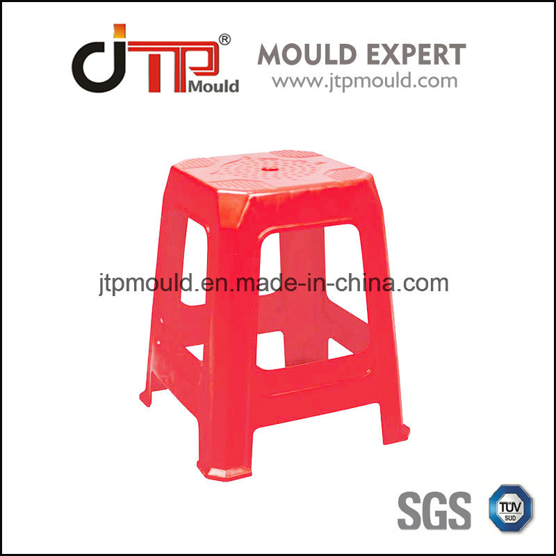 High Quality Mould for Adult Use Plastic Stool