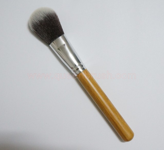 New Style Synthetic Blush Powder Makeup Brush