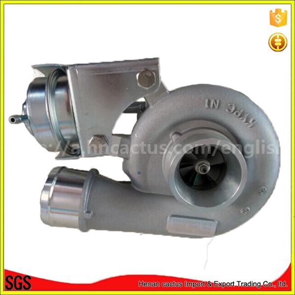 TF035 Turbocharger 49135-07310 49135-07311 for Hyundai Santa Fe Grandeur 2.2L Crdi 06-10 D4eb 16V 150HP