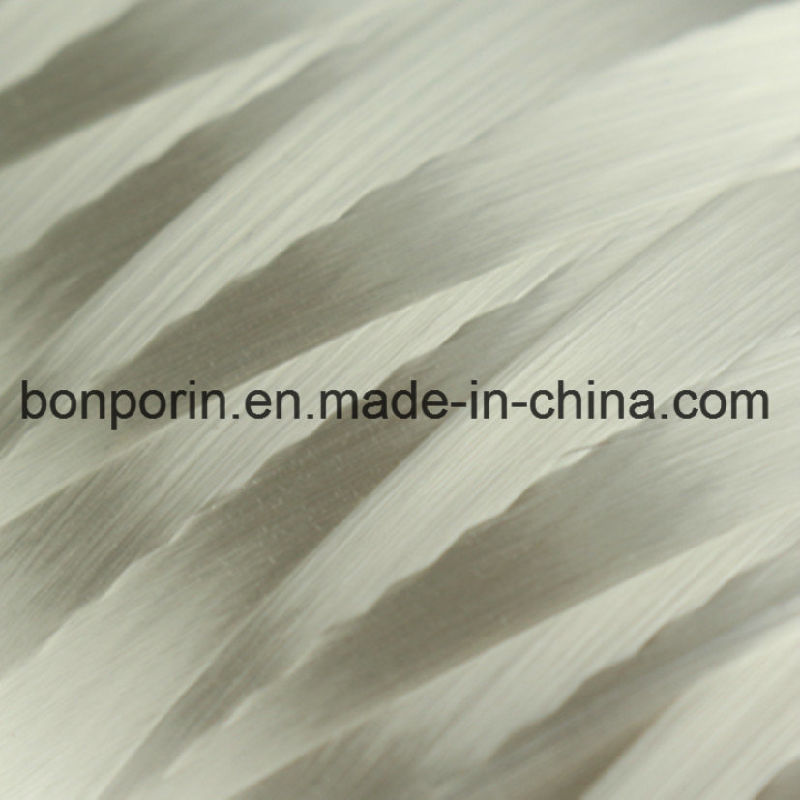 High Performance Fibers UHMWPE PE Polyethylene