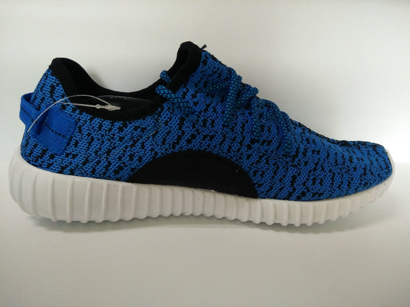 Men's Fashion Shoes, Running Shoes, Sports Shoes