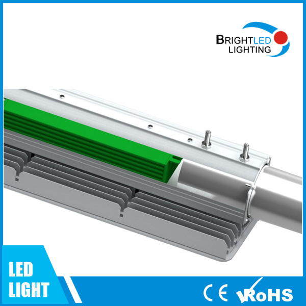 Low Price High Lumen 40W LED Street Light