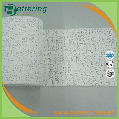Medical Plaster of Paris Pop Casting Bandage