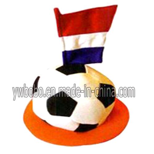 Promotional Cap Holiday Beach Wear Hat Sports Hat Headwear (C2022)