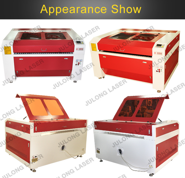 Hot Sale Speedy White Paper Plate Laser Cutting Machine laser Machine for Sale