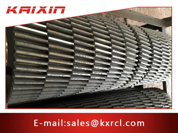Gear for Reducer with High Quality
