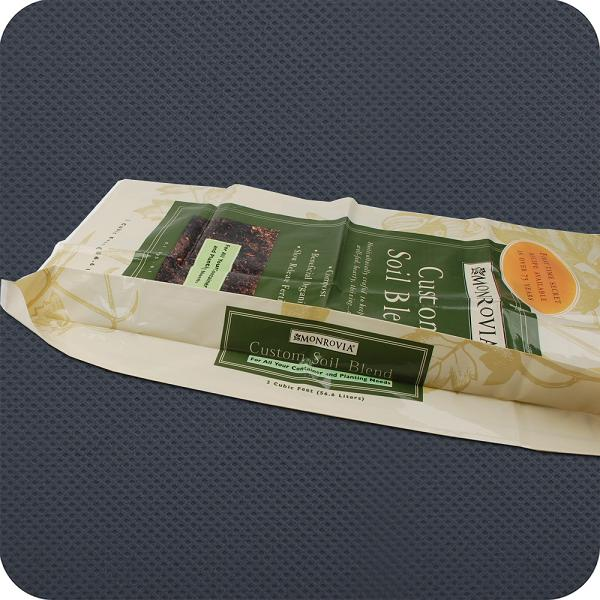 PE Heavy-Duty Industry Packaging Bag